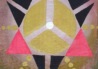 28-universpyramide