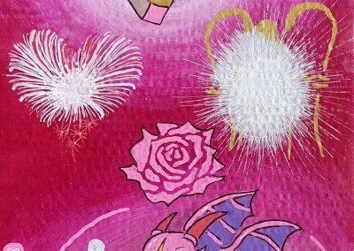 34-dragonrose